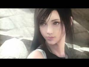 Top 10 Most Beautiful Female Characters In Games
