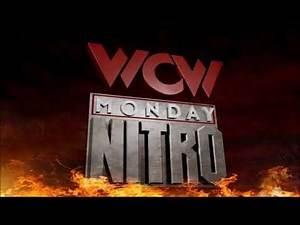 Bryan, Vinny & Craig review WCW Nitro November 1996