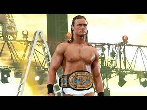 Drew McIntyre vividly remembers his first WrestleMania experience: WWE 24 extra
