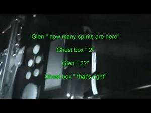 Real Ghost Caught On Tape - OMG BEST Proof Of Ghosts