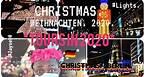 *TOURS in 2020   BERLIN*   Christmas.   Berlin.   Walking. in Berlin.   WEIHNACHTEN.   [4k]