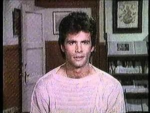 '80s Ad Breaks Vol. 10 - June 1988