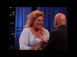 Deal or No Deal Season 2 Episode 16 The Lucky Bird's Stuff & Big Hair Lady