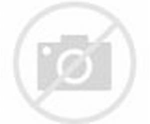 Teamsters vs Bad Guys - Survivor Series 1994 [pt 2]