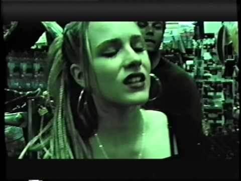 Thirteen (2003) Trailer (VHS Capture)