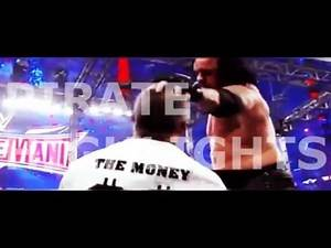 Shane McMahon vs The Undertaker HIGHLIGHTS WRESTLEMANIA 32