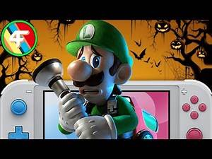 Which October 2019 Nintendo Switch Games Are Worth YOUR Money?