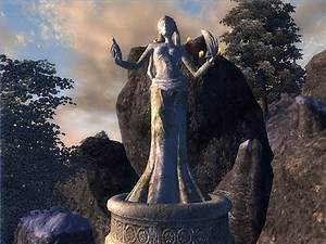 TES IV Oblivion - Daedric Collection Quest, Azura's Star