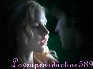 vampire love Twilight,vampire diaries,True blood