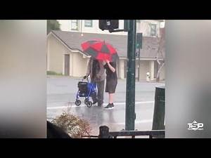 Random Acts of Kindness - Faith In Humanity Restored - Good People 2019 Part 3