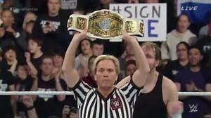 Royal Rumble 2016 Highlights HD