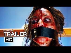BEST HORROR MOVIES YOU CAN NOT MISS IN 2019 (Trailer)