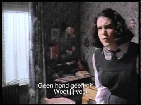 Heavenly Creatures - Nederlandse trailer