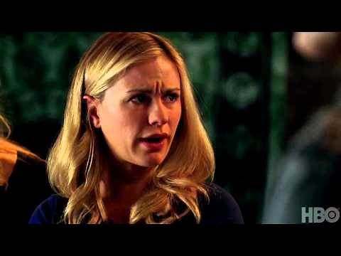 True Blood s04e11 - Marnie Just Puked.