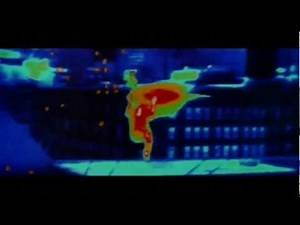 EXPENDABLES 2 vs PREDATOR Trailer