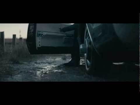 Killing Them Softly - Cogan | trailer #1 US (2012) Brad Pitt Ray Liotta