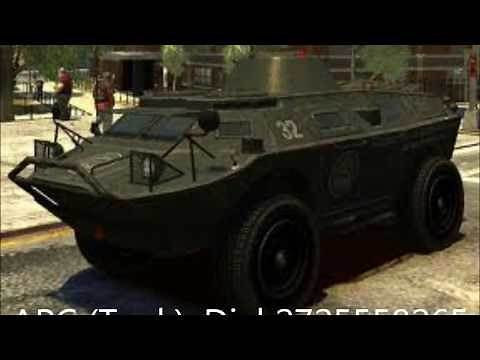 GTA Liberty City Stories CHEAT CODES XBOX 360