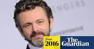 Michael Sheen: 'Brexit's message appealed to abandoned communities'