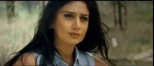 Musviq - Mene ne (Official Music Video Clip HD)