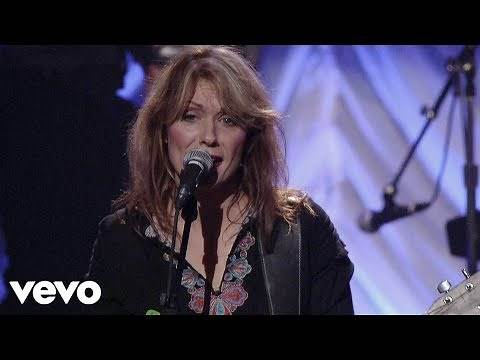 Heart - These Dreams (Live In Seattle)