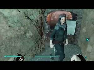 Fallout 4 Agent Outfit Location ( Xbox One )