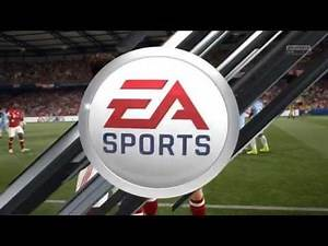 FIFA 17 How to Beat Legendary AI
