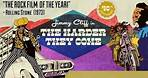 The Harder They Come Movie HD