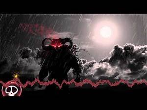 Hester Prynne - Dancing With The Devil In The Pale Moonlight (Xeonbomb Remix)