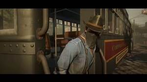 Red Dead Redemption 2 TV Commercial, 'Accolades'