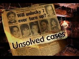 American Horror Story | Urban Legend Cropsey Turned Out To Be True