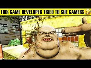 10 Developers Who ATTACKED Gamers For Not LIKING Their Games | Chaos
