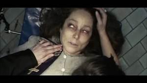 Willie Evangelista - Best Horror movies 2013 - 2014