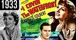 I Cover The Waterfront - Full Movie - GOOD QUALITY (1933)