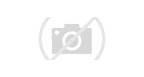 KING KONG (1976) Retro Movie Review