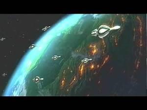 Halo 2 Walkthrough - Mission 1 Part 1
