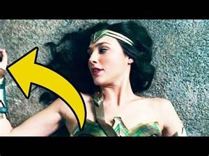 10 Times Actors Refused To Do Reshoots