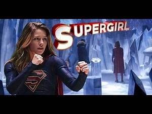 "Supergirl Review - Season 1 Episode 15 ""Solitude"" Review"