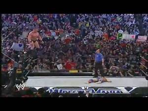 WWE Best Extreme Moments OF ALL TIME