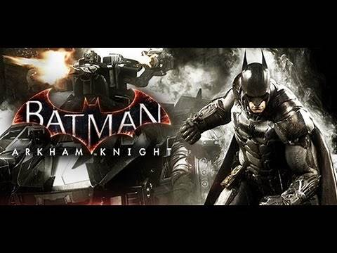 Batman: Arkham Knight how to get all Skins and DLC for FREE!