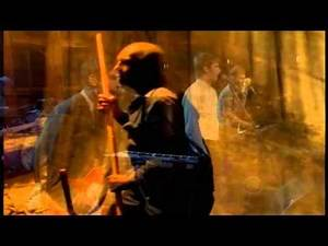 Foster the People VS Nirvana - Pumped Teen Spirit (Mashup)
