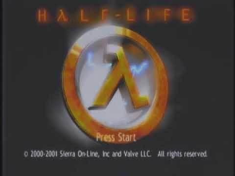 Anti-Piracy Screen (Dreamcast)