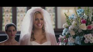 Ted 2 - Official Trailer