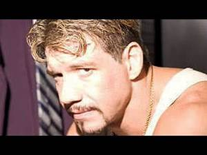 Eddie Guerrero (1967-2005)