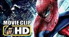 THE AMAZING SPIDER-MAN (2012) 6 Movie Clips Trailer | Marvel Superhero Movie HD