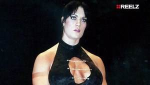 WWE Star Chyna Showed Signs Of 'Steroid Abuse' Before OD Death