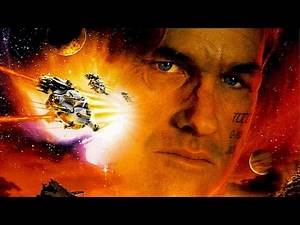 Soldier (1998) Movie Review