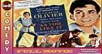 As You Like It (1936) - Full Movie | Elisabeth Bergner, Laurence Olivier, Sophie Stewart