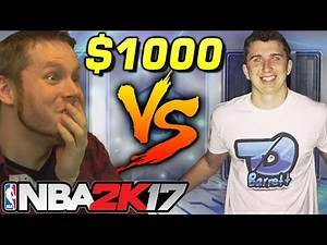 $1000 PACK & PLAY WAGER! SURPRISE PULL!