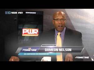 PWR PrimeTime TV: The end of TNA Wrestling? 8/2/14