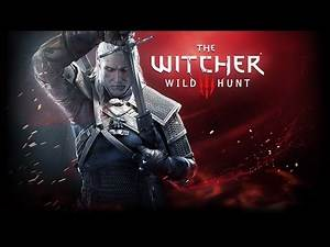 The Witcher 3 Quick First Look & Tips - Graphical Stuttering Fix For Consoles
